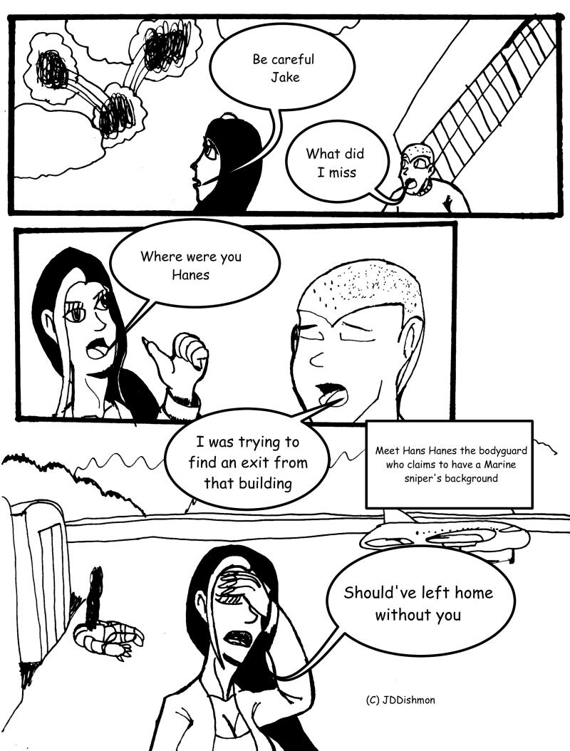 #5 pg.14