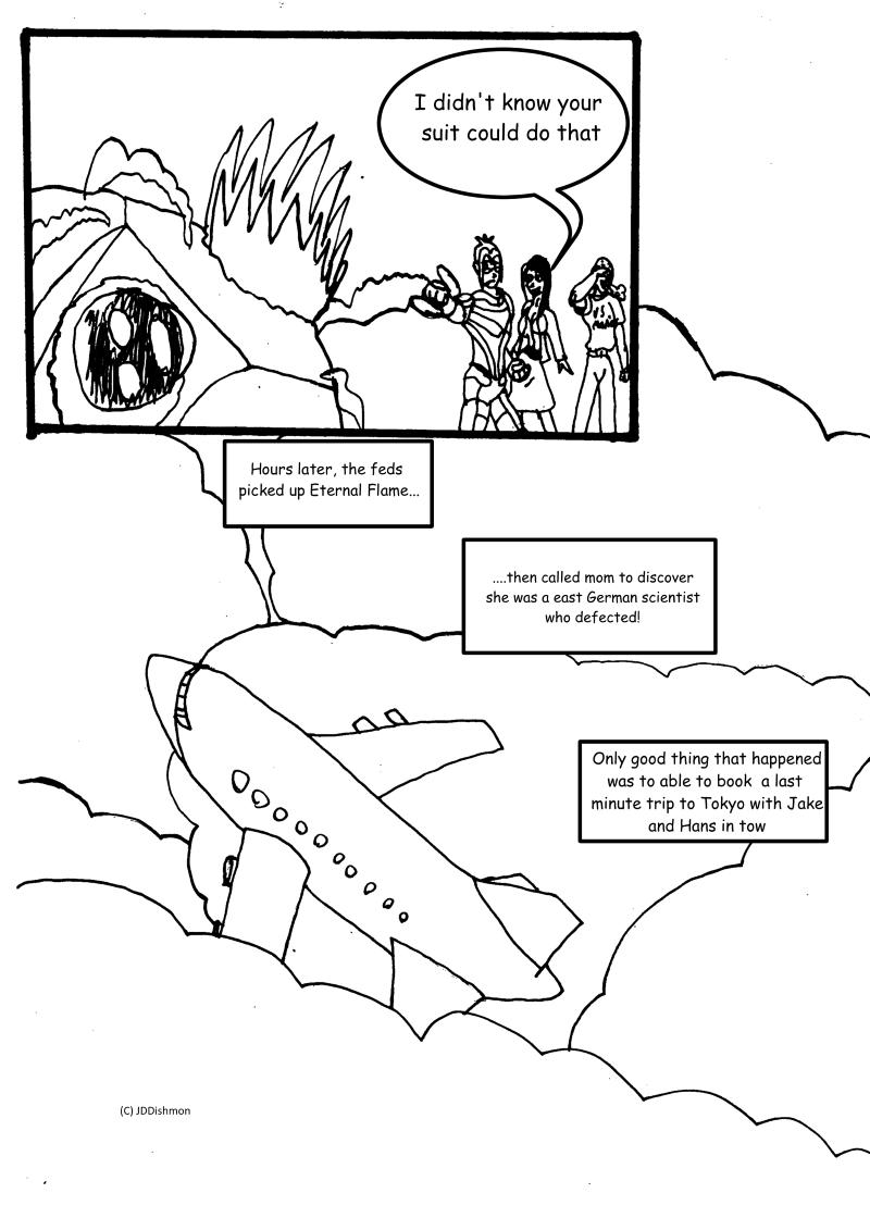 #5 pg17