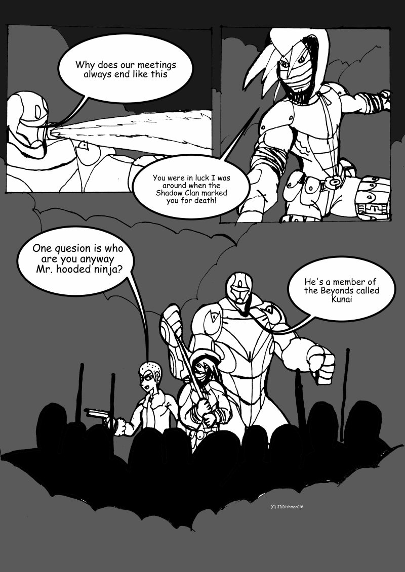 #6 pg.9