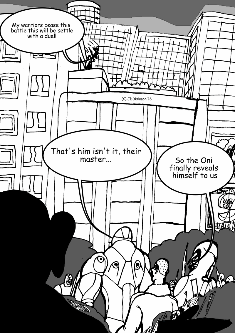 #6 pg.10