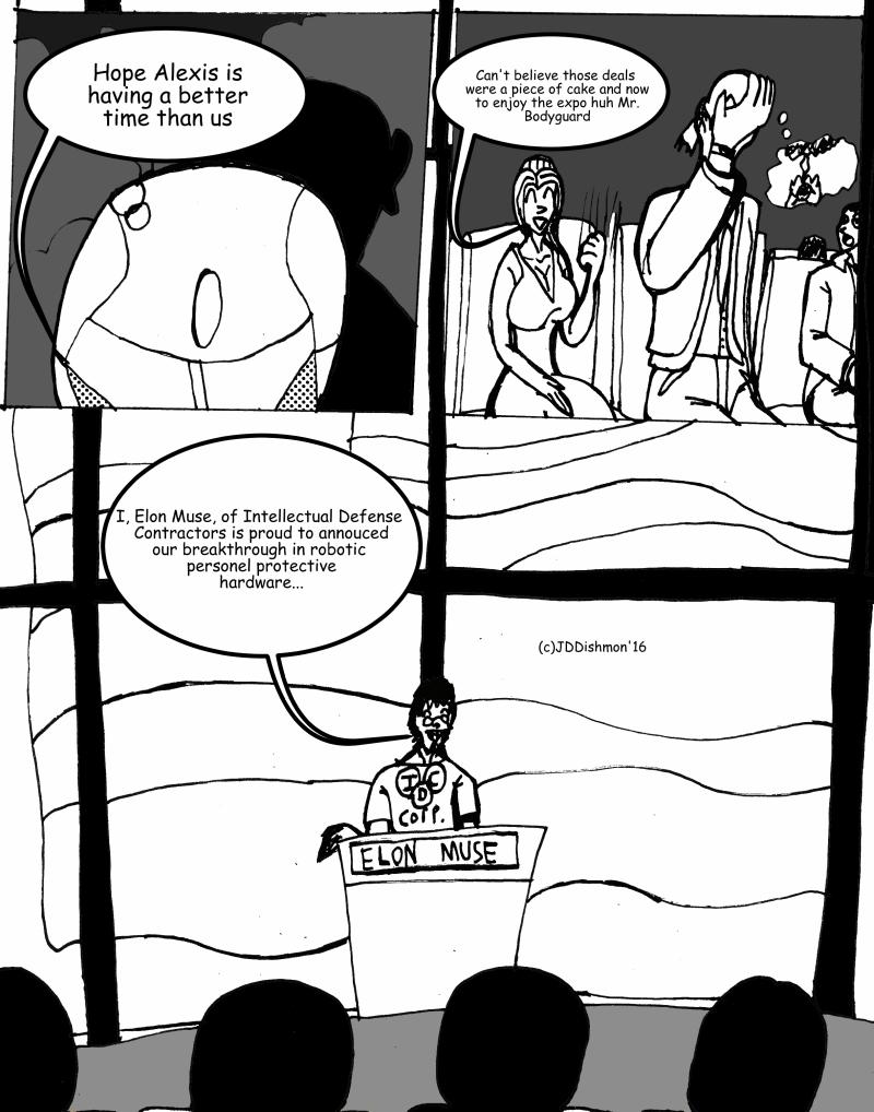 #6 pg.11