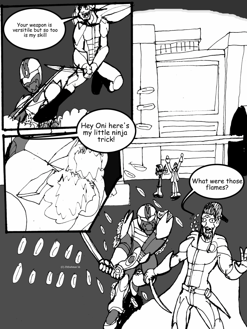 #6 pg15