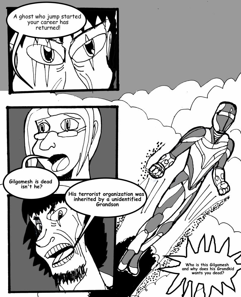 #6.5 pg3