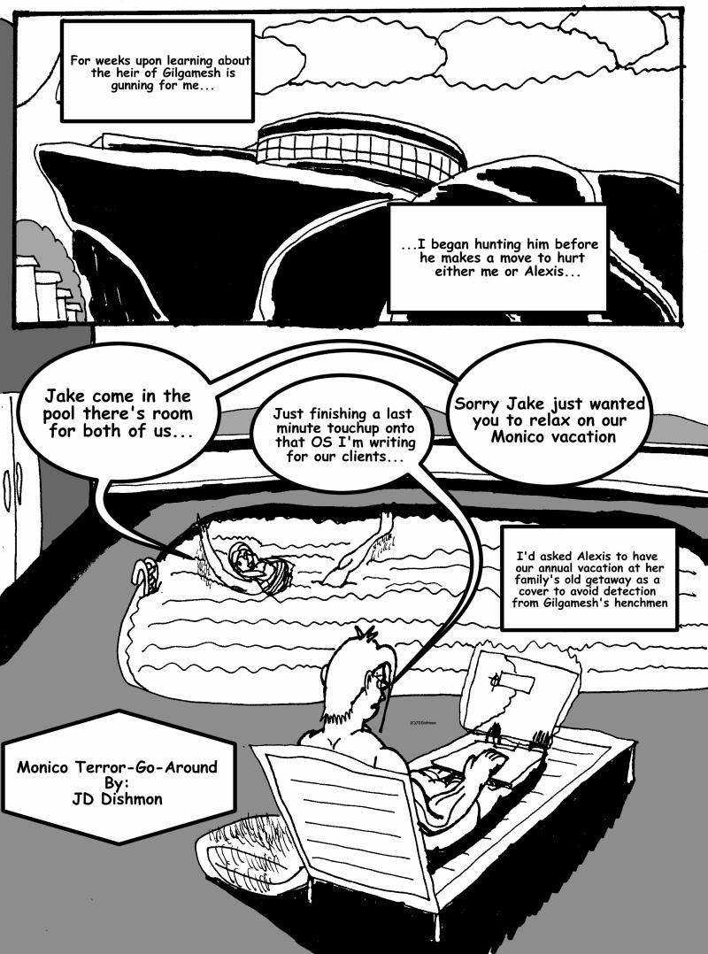 #7 pg1