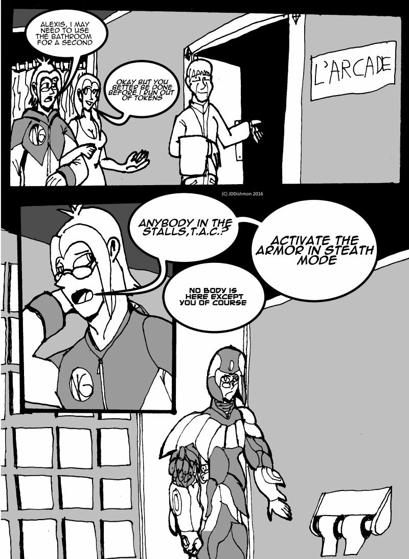 #7 pg.3
