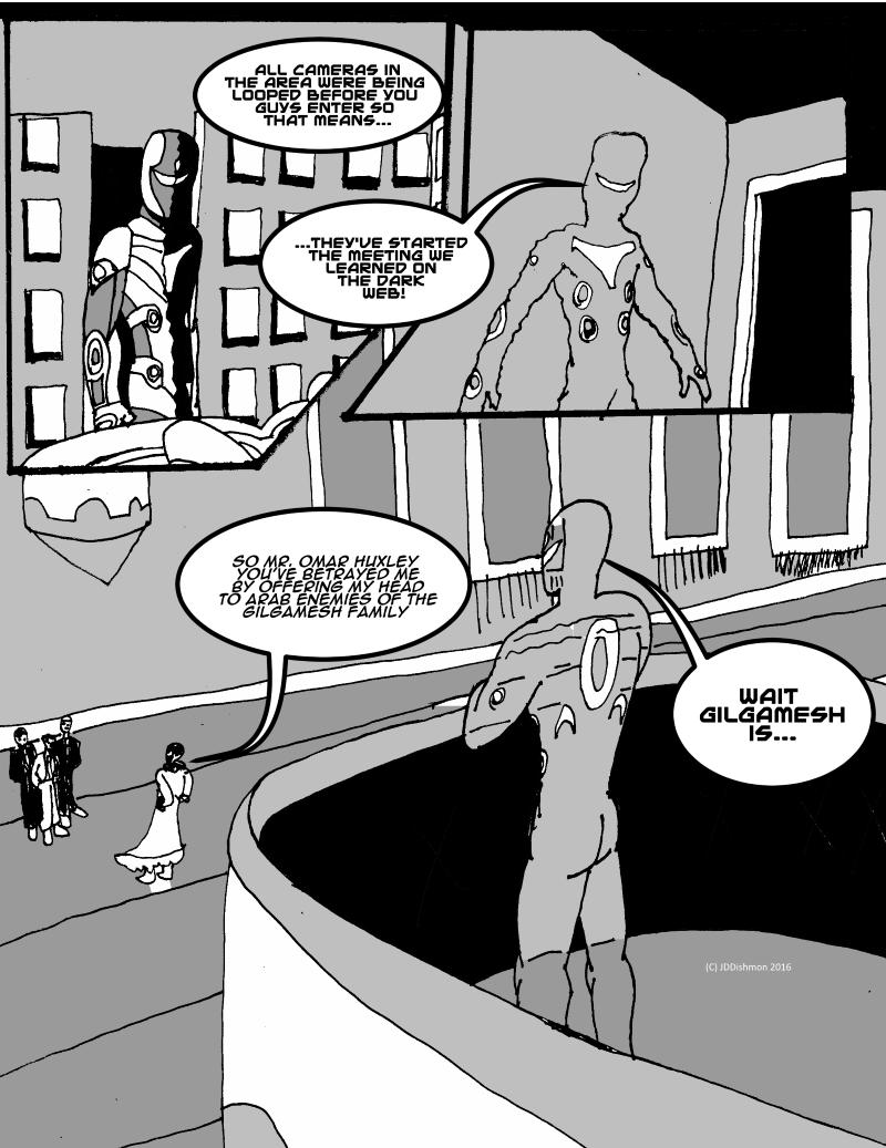 #7 pg4