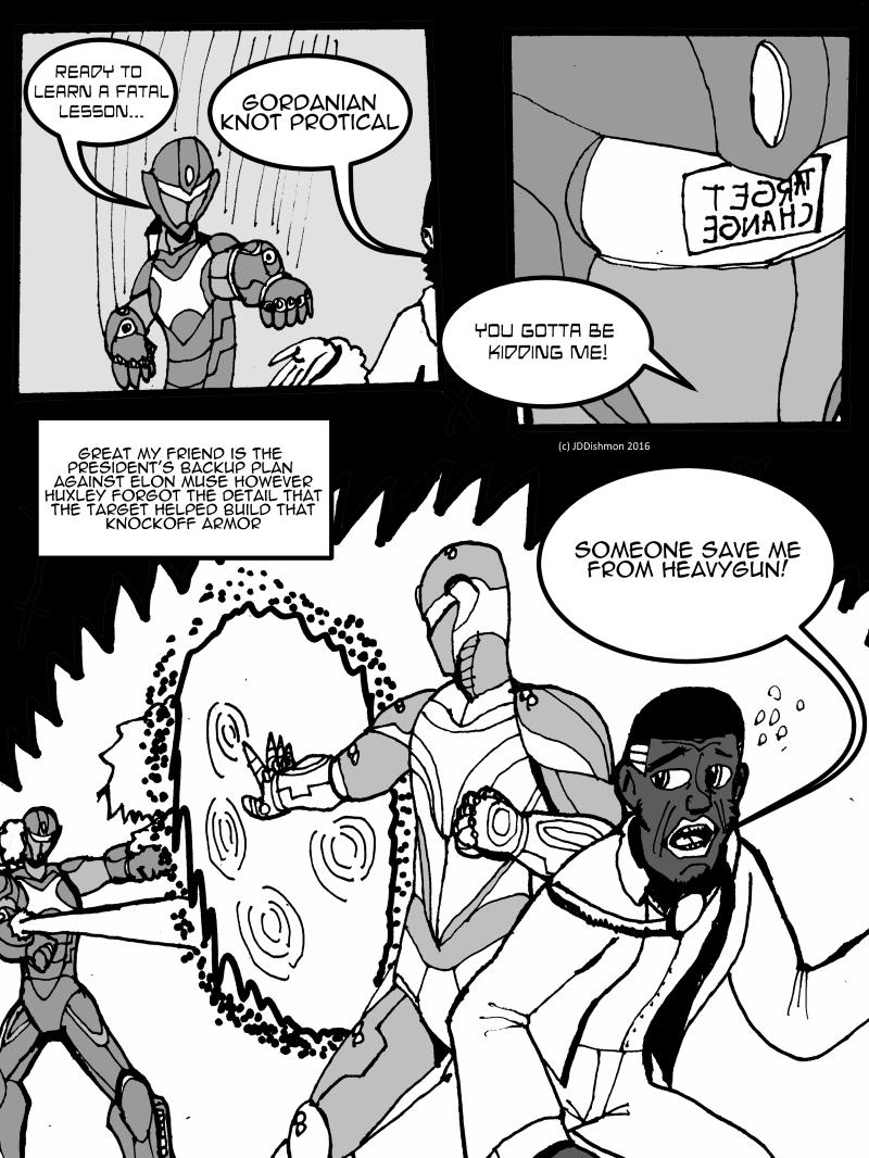 #7 pg.7