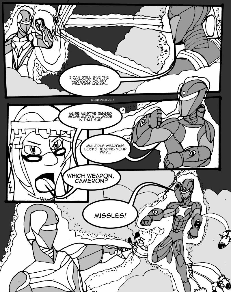 #7 pg.9