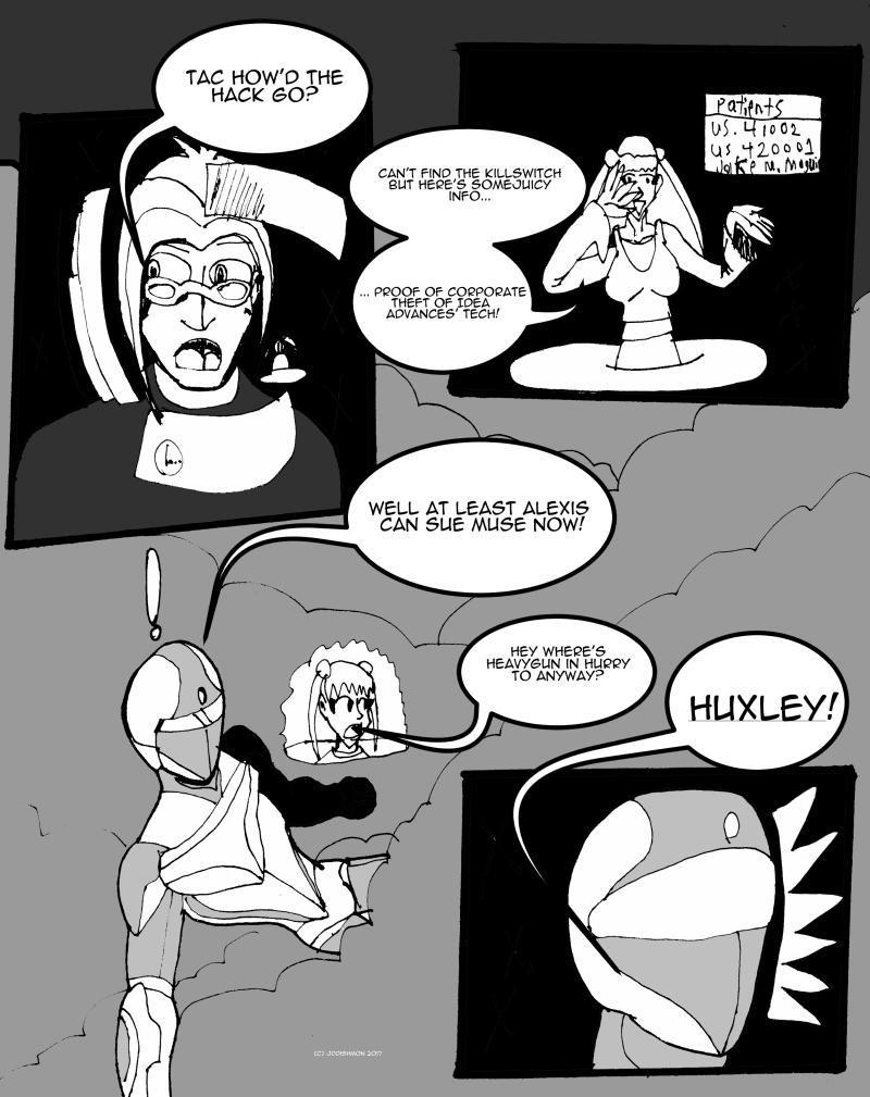 #7 pg12