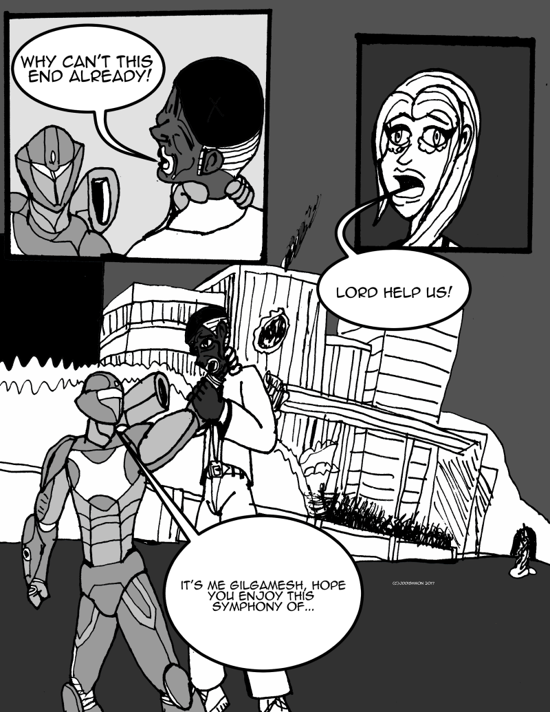 #7 pg 14