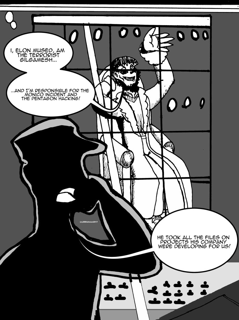 #7 pg18 ending