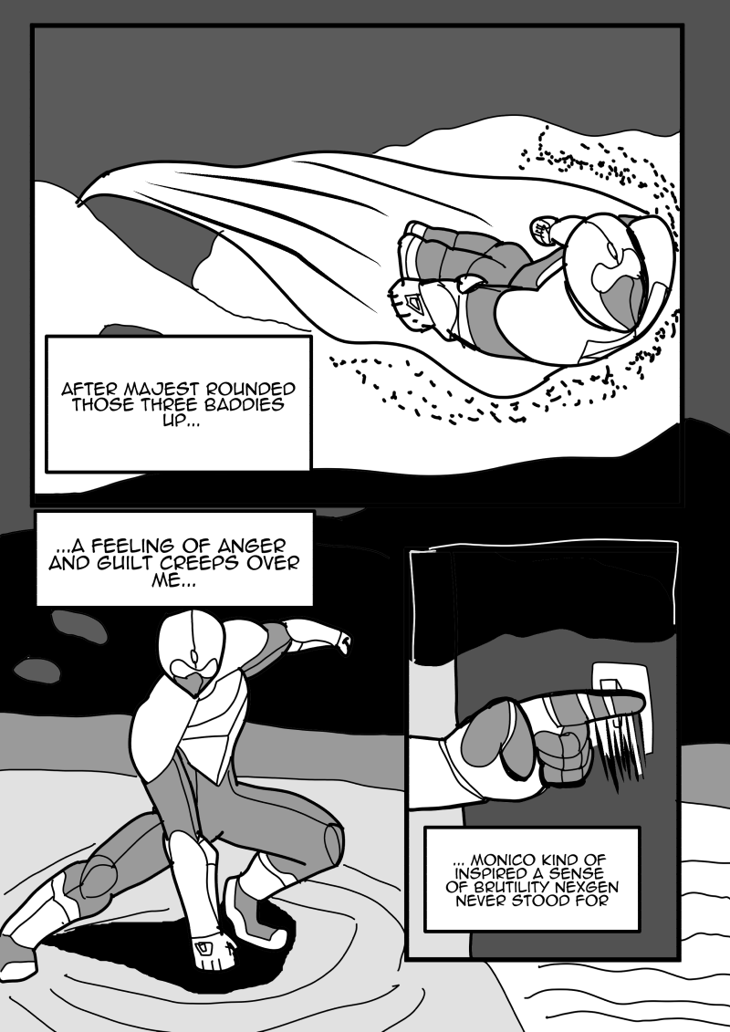 #7.5 pg9