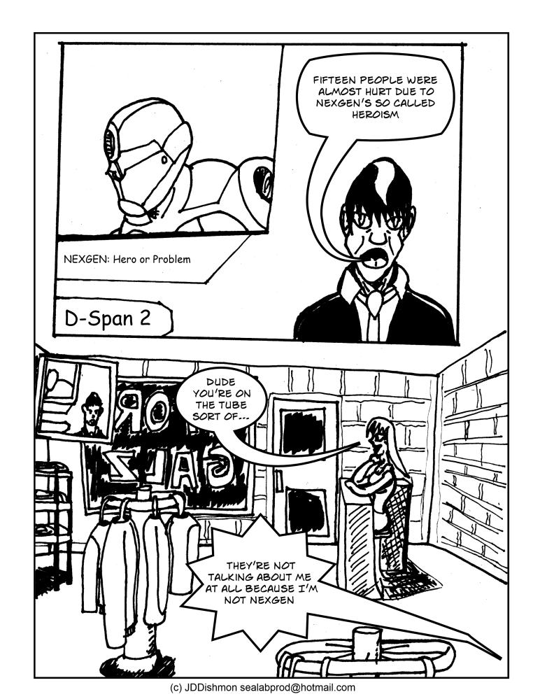 ch.1 pg 2