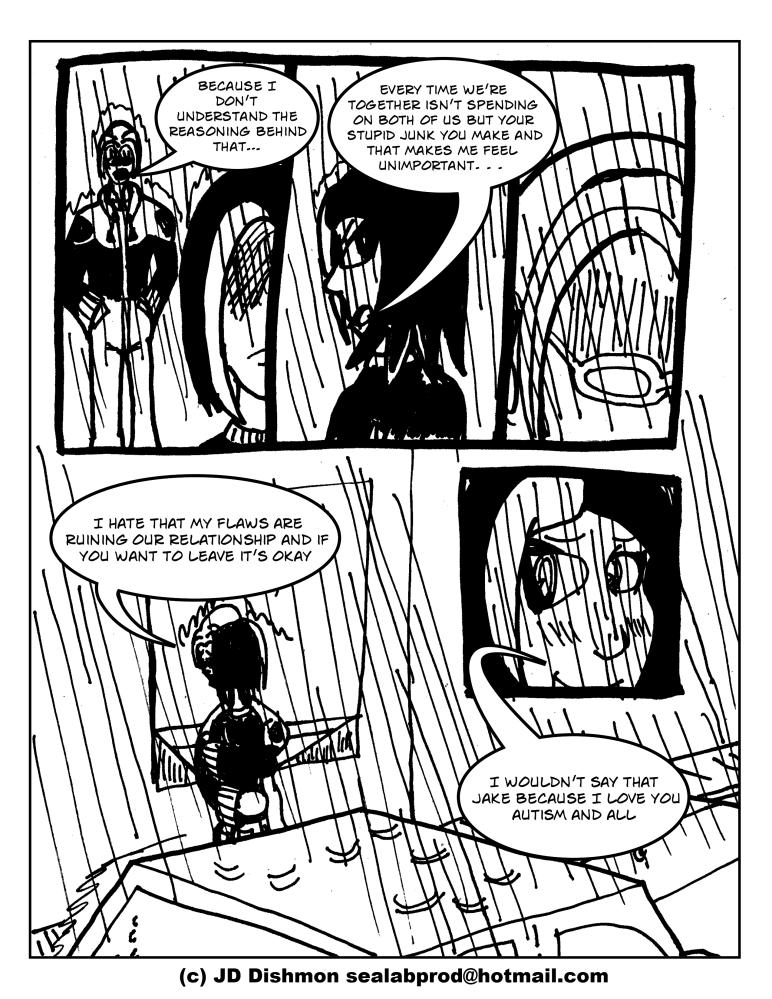 ch.1 pg 5