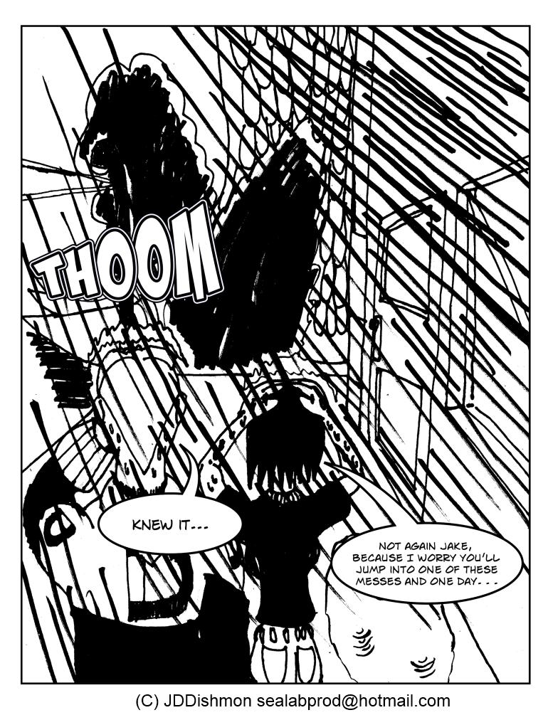 ch.1 pg 7