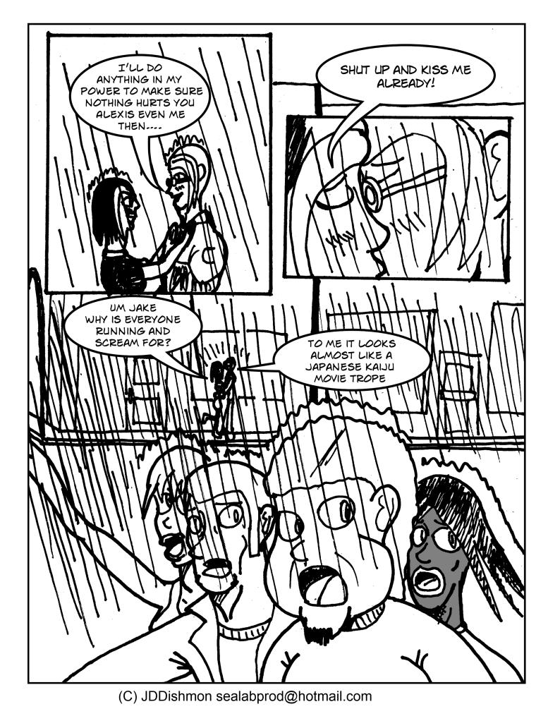 CH.1 pg6