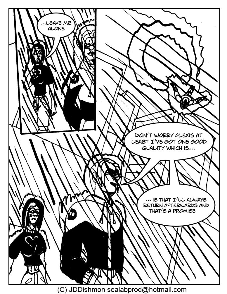 ch1 pg 8