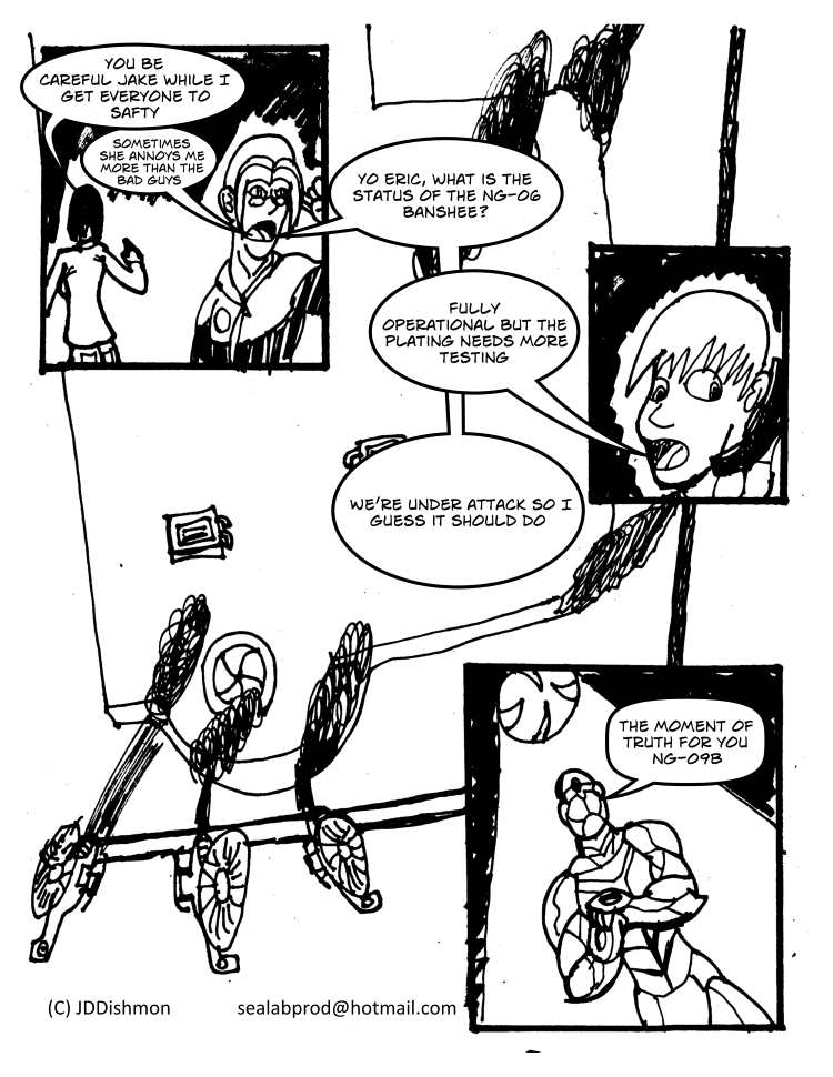 ch2 pg11 new duds