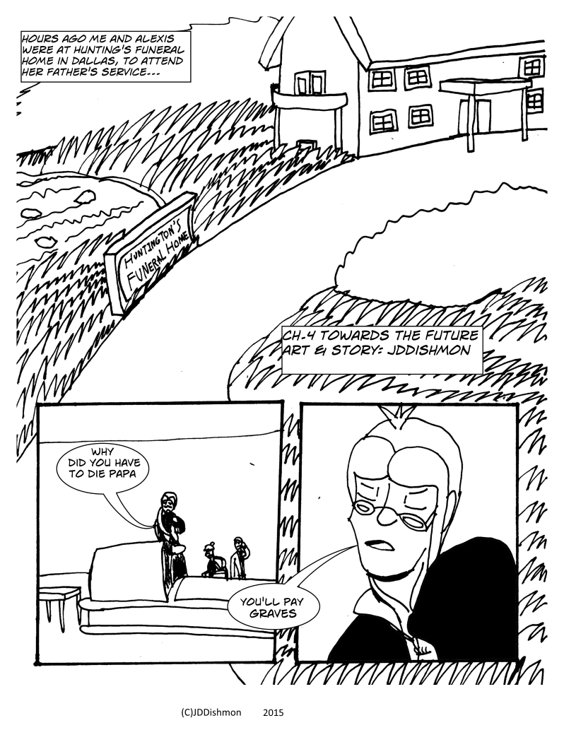 #4 pg2