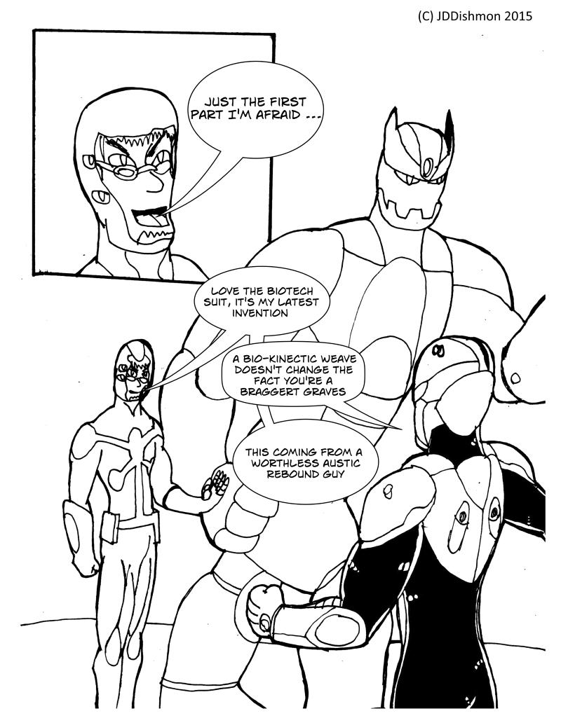 #4 pg8