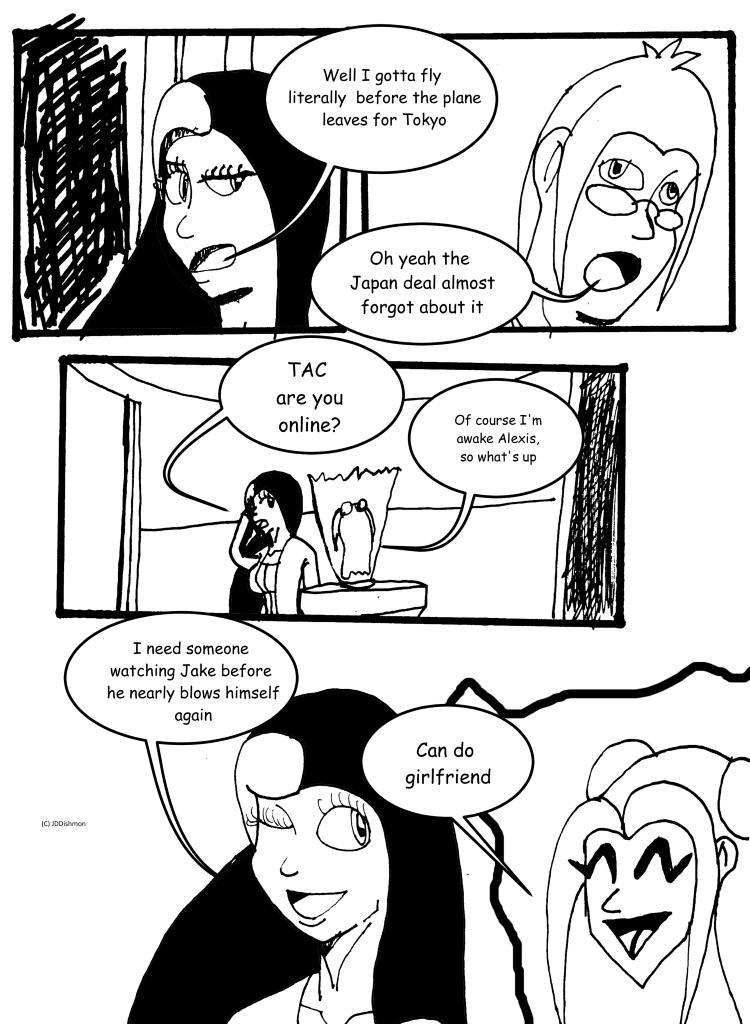 #5 pg.5