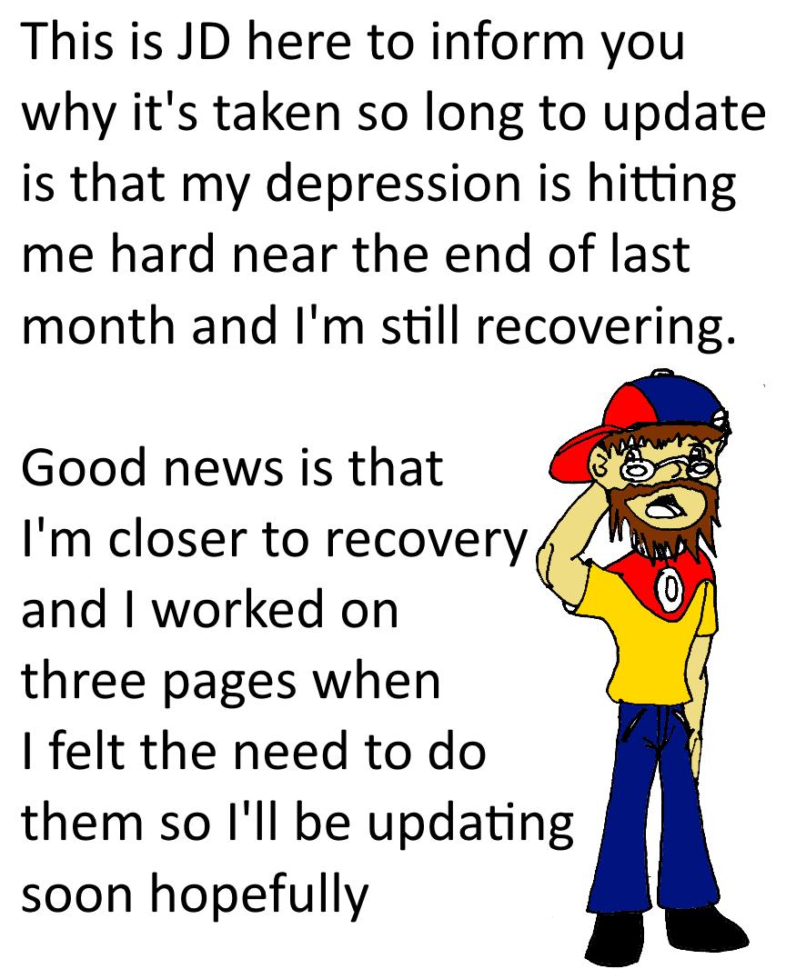 oct 2015 explanation